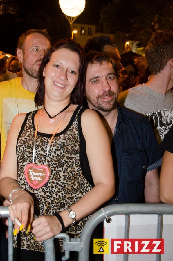 Stadtfest_260817-024.jpg