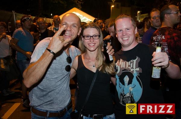 Stadtfest_260817-025.jpg