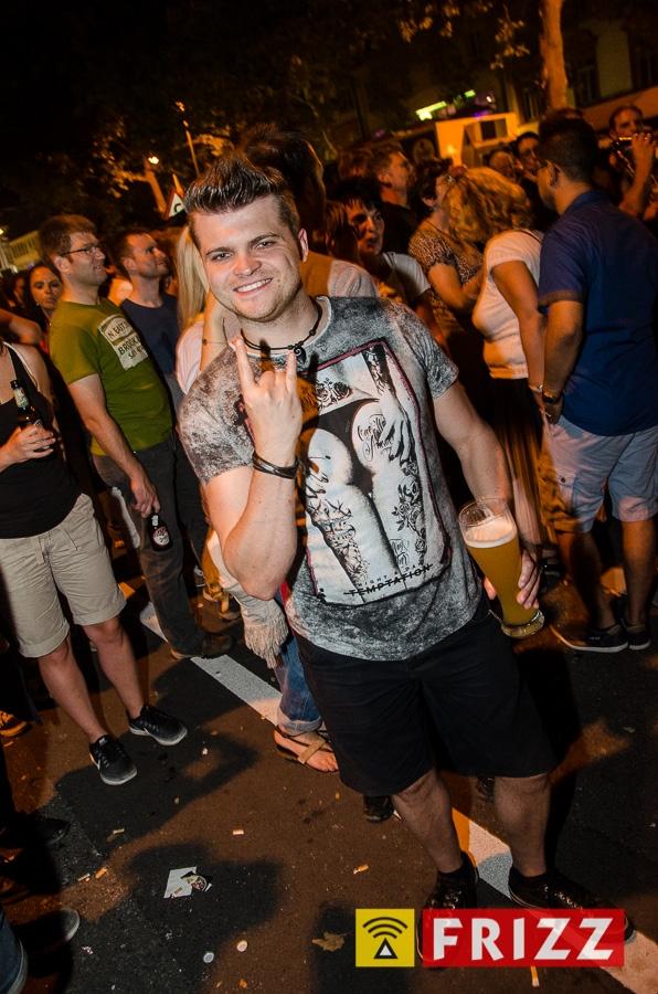 Stadtfest_260817-027.jpg
