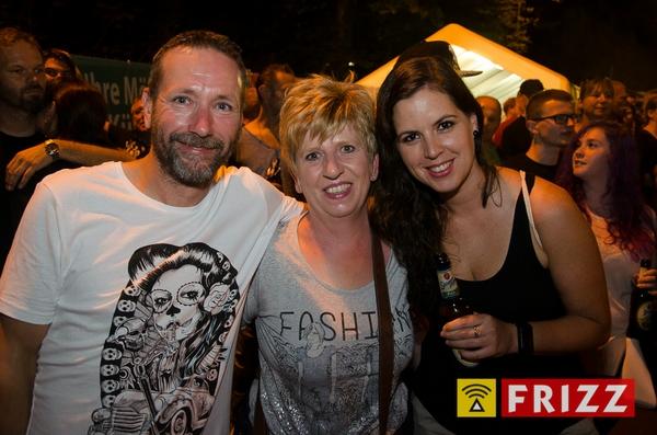 Stadtfest_260817-028.jpg