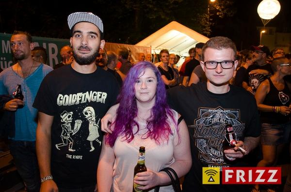 Stadtfest_260817-029.jpg