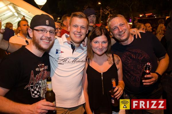 Stadtfest_260817-031.jpg