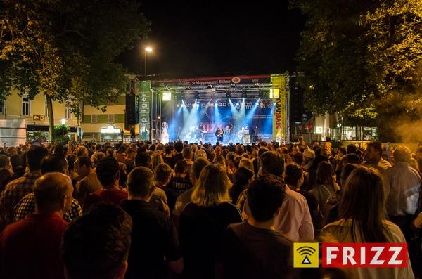 Stadtfest_260817-034.jpg
