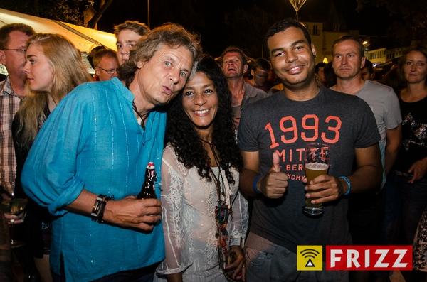 Stadtfest_260817-035.jpg