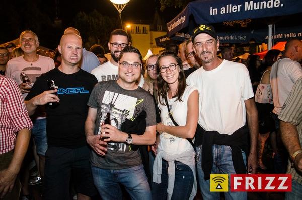 Stadtfest_260817-036.jpg