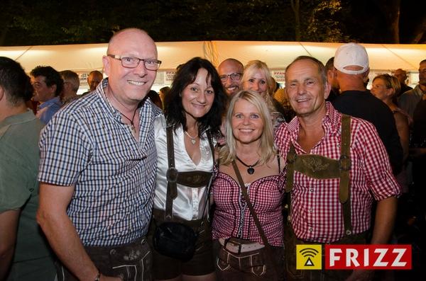 Stadtfest_260817-037.jpg