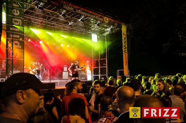 Stadtfest_260817-038.jpg