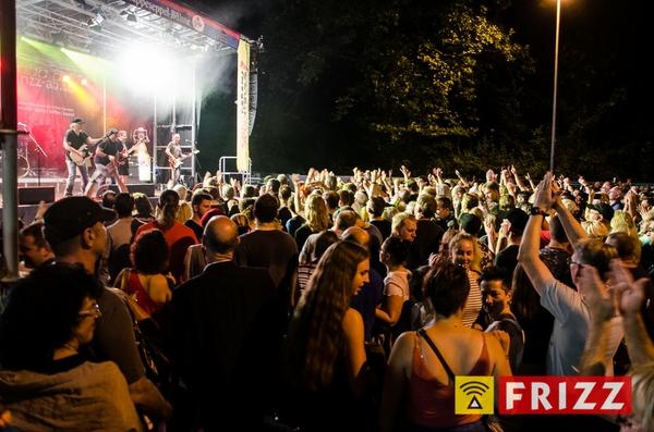 Stadtfest_260817-039.jpg