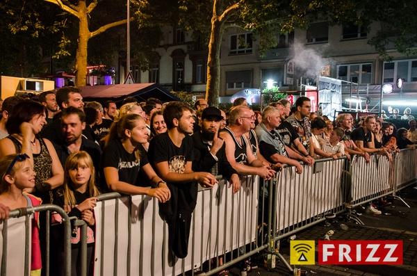 Stadtfest_260817-041.jpg