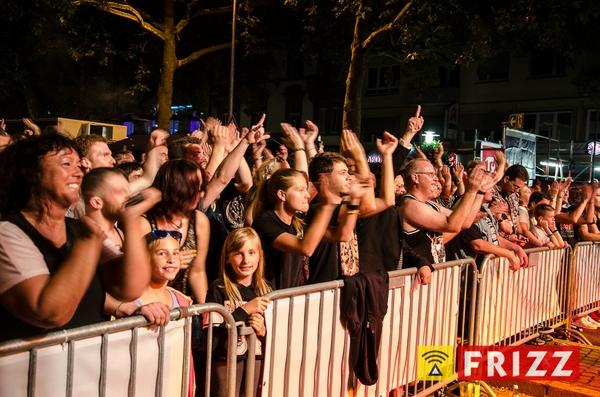 Stadtfest_260817-042.jpg