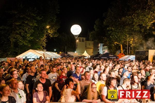 Stadtfest_260817-047.jpg