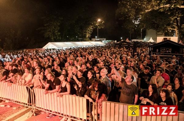 Stadtfest_260817-048.jpg
