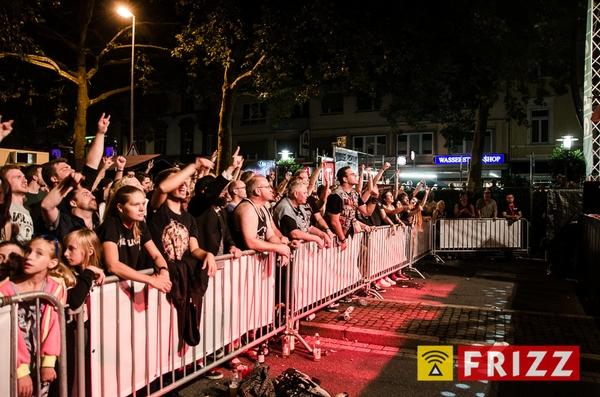 Stadtfest_260817-064.jpg