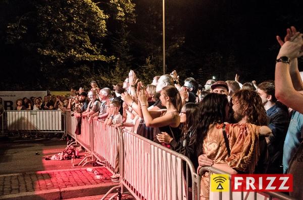 Stadtfest_260817-071.jpg