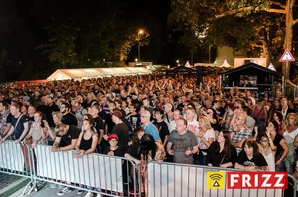 Stadtfest_260817-086.jpg