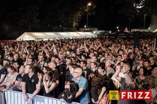 Stadtfest_260817-095.jpg