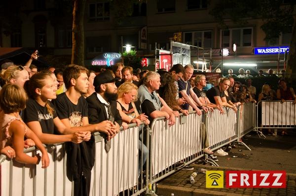 Stadtfest_260817-106.jpg
