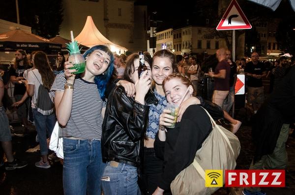 Stadtfest_260817-110.jpg