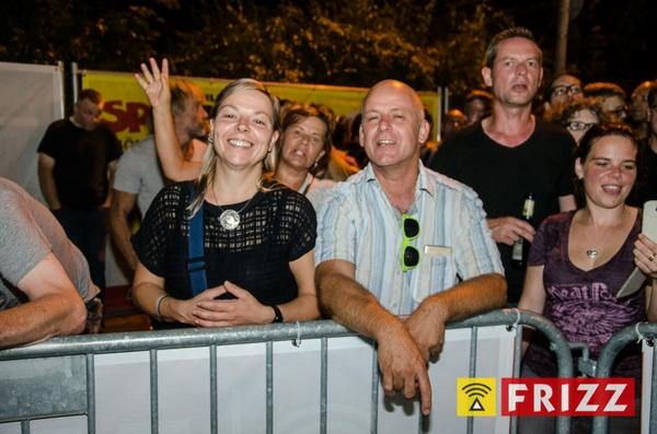 Stadtfest_260817-112.jpg