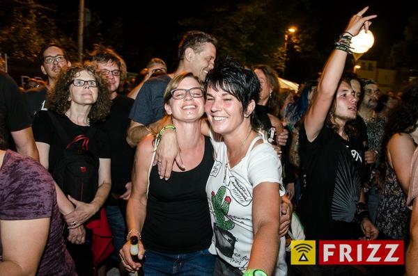 Stadtfest_260817-113.jpg