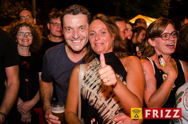 Stadtfest_260817-114.jpg
