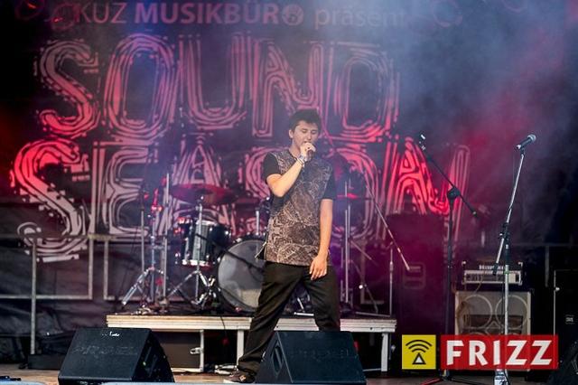 2015-08-17 Volksfestplatz - 79.jpg