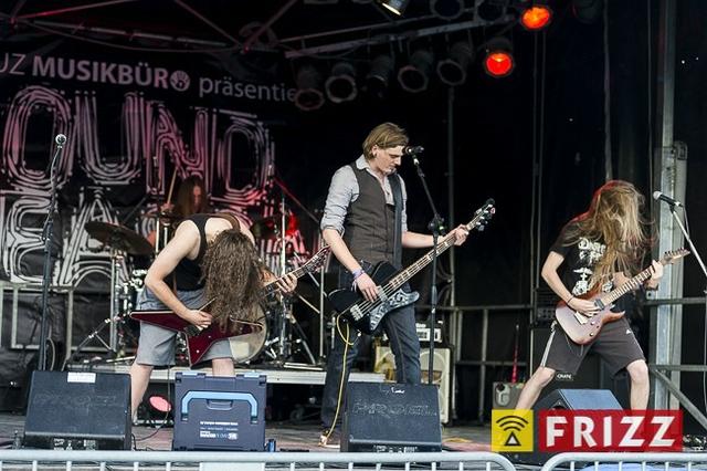 2015-08-17 Volksfestplatz - 8.jpg