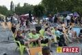 2015-08-17 Volksfestplatz - 92.jpg