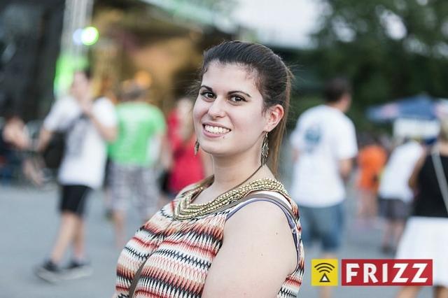 2015-08-17 Volksfestplatz - 99.jpg