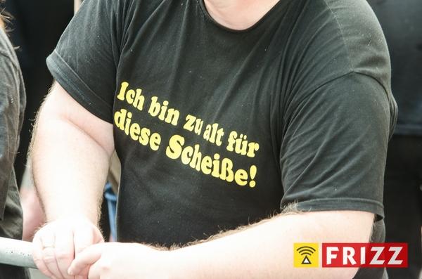 Stadtfest_270817-000.jpg