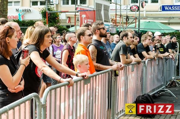 Stadtfest_270817-002.jpg