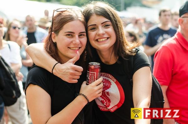 Stadtfest_270817-003.jpg