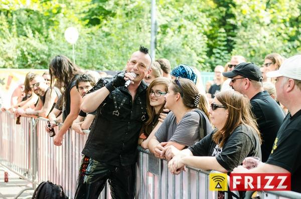 Stadtfest_270817-012.jpg