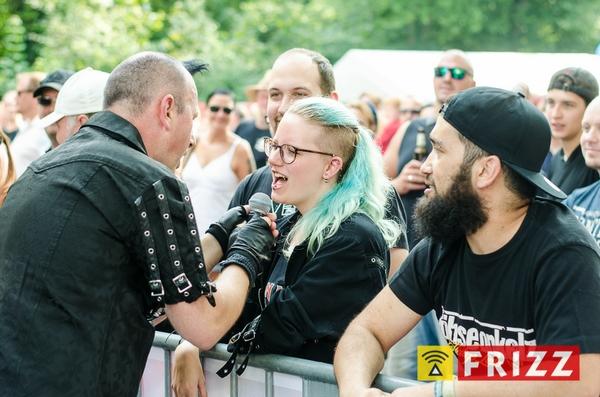 Stadtfest_270817-018.jpg