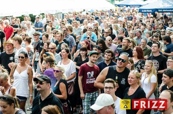 Stadtfest_270817-021.jpg