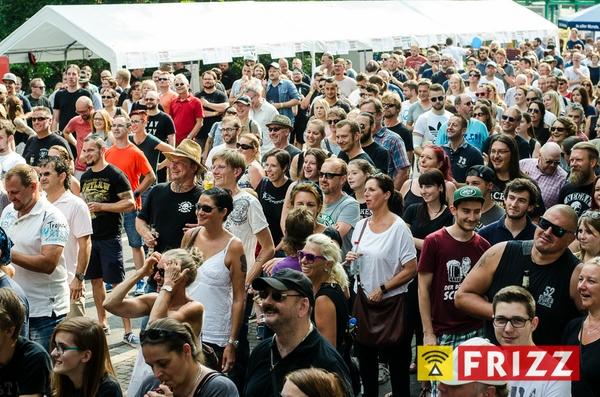 Stadtfest_270817-022.jpg