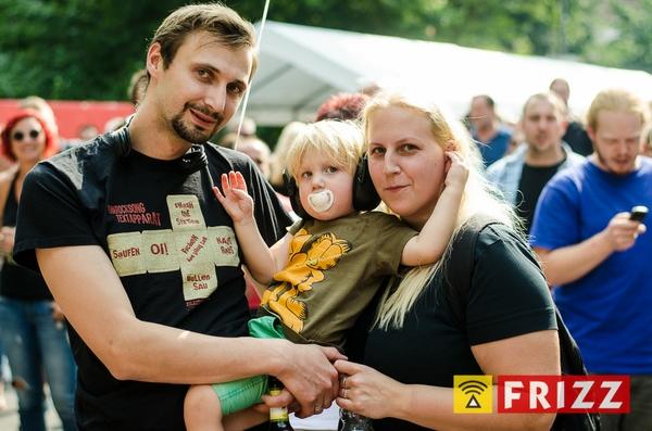 Stadtfest_270817-024.jpg