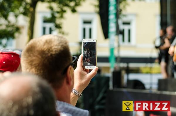 Stadtfest_270817-029.jpg