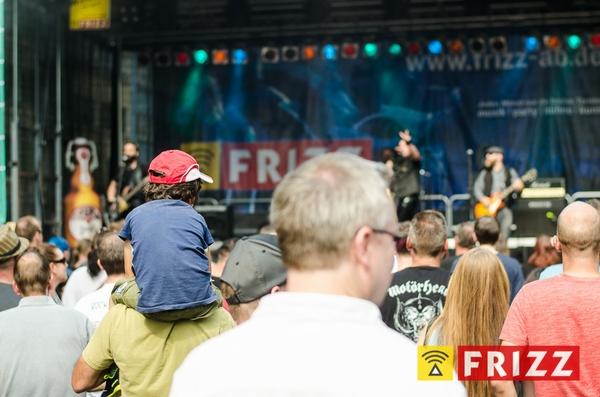 Stadtfest_270817-032.jpg