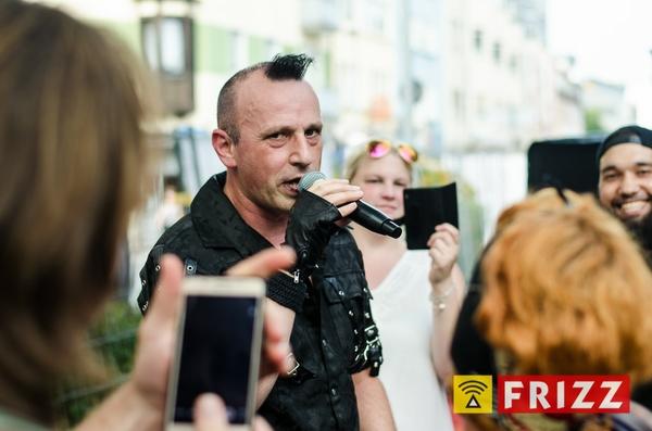 Stadtfest_270817-033.jpg
