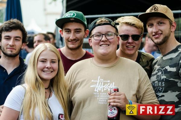 Stadtfest_270817-036.jpg