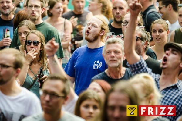 Stadtfest_270817-042.jpg