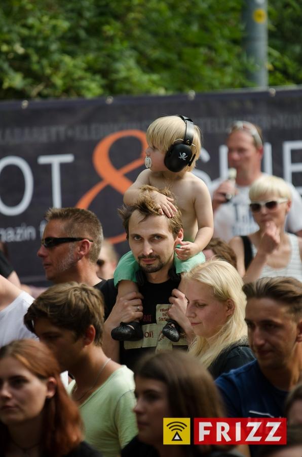 Stadtfest_270817-045.jpg