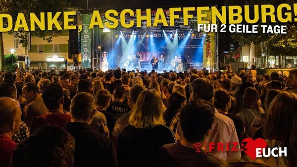 Stadtfest_270817-046a.jpg
