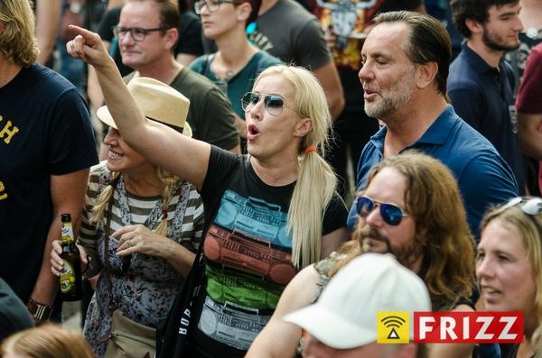 Stadtfest_270817-056.jpg
