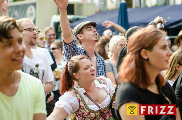Stadtfest_270817-059.jpg