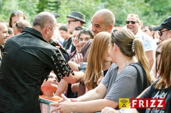 Stadtfest_270817-062.jpg
