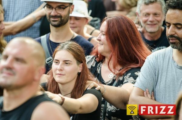 Stadtfest_270817-072.jpg