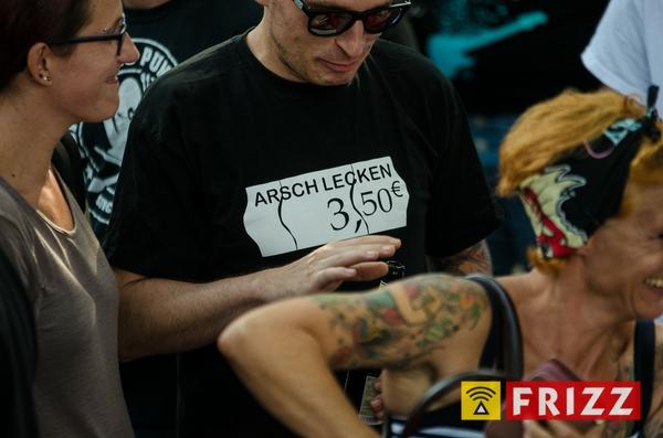 Stadtfest_270817-074.jpg