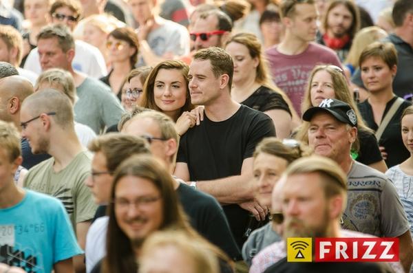 Stadtfest_270817-075.jpg